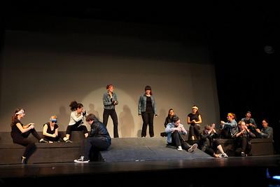GHS Cabaret-jlb-11-18-10-3553