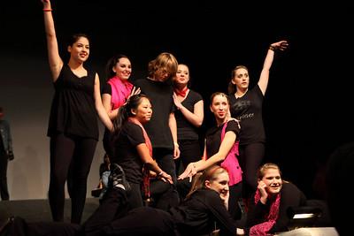 GHS Cabaret-jlb-11-18-10-3551