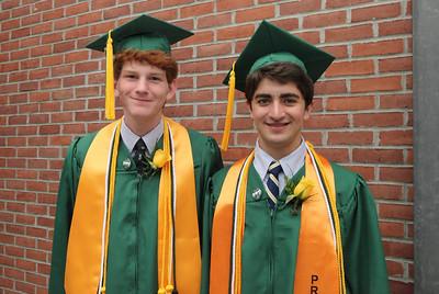 GHS Graduation-jlb-06-24-11-3445