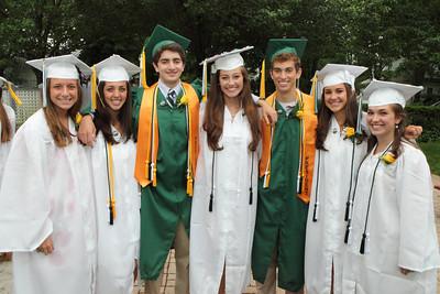 GHS Graduation-jlb-06-24-11-3456