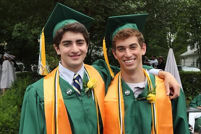 GHS Graduation-jlb-06-24-11-3455