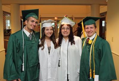 GHS Graduation-jlb-06-24-11-3416
