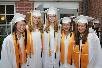 GHS Graduation-jlb-06-24-11-3441-013