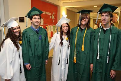 GHS Graduation-jlb-06-24-11-3444