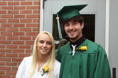 GHS Graduation-jlb-06-24-11-3452