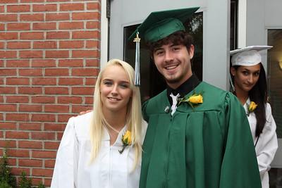 GHS Graduation-jlb-06-24-11-3451