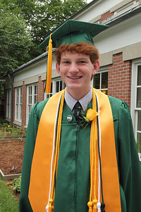 GHS Graduation-jlb-06-24-11-3447