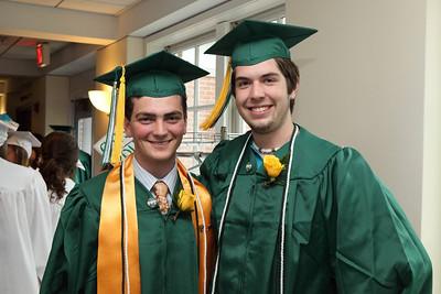 GHS Graduation-jlb-06-24-11-3421