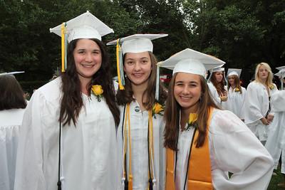 GHS Graduation-jlb-06-24-11-3439-011