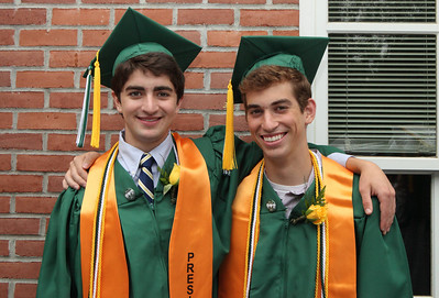 GHS Graduation-jlb-06-24-11-3453