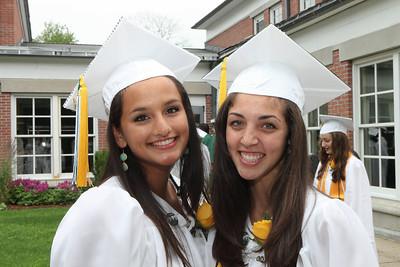 GHS Graduation-jlb-06-24-11-3433
