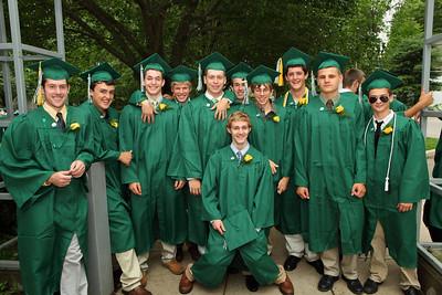 GHS Graduation-jlb-06-24-11-3443-014