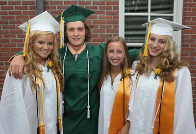 GHS Graduation-jlb-06-24-11-3438-010