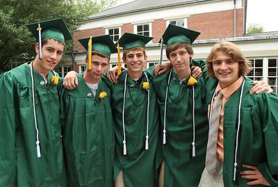 GHS Graduation-jlb-06-24-11-3428