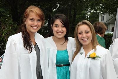 GHS Graduation-jlb-06-24-11-3423-004