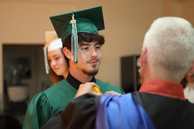 GHS Graduation-jlb-06-24-11-3420