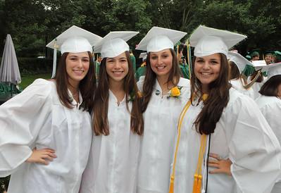 GHS Graduation-jlb-06-24-11-3457