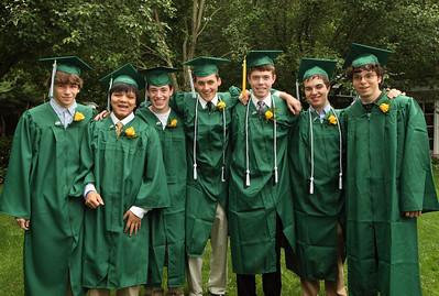 GHS Graduation-jlb-06-24-11-3460
