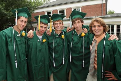 GHS Graduation-jlb-06-24-11-3427-006