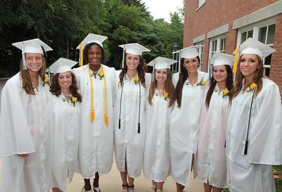 GHS Graduation-jlb-06-24-11-3442