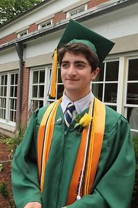 GHS Graduation-jlb-06-24-11-3446