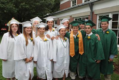 GHS Graduation-jlb-06-24-11-3437