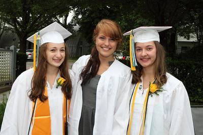 GHS Graduation-jlb-06-24-11-3426-005