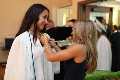 GHS Graduation-jlb-06-24-11-3417