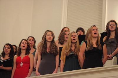 GHS Holiday Concert-jlb-12-03-10-4096