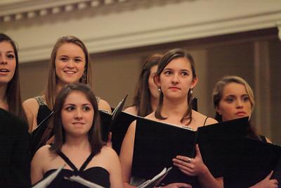 GHS Holiday Concert-jlb-12-03-10-4079