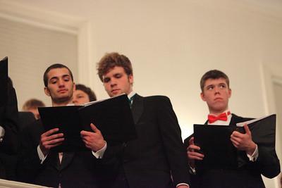 GHS Holiday Concert-jlb-12-03-10-4102