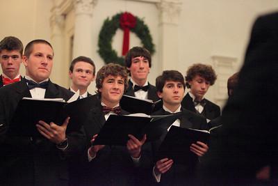 GHS Holiday Concert-jlb-12-03-10-4077