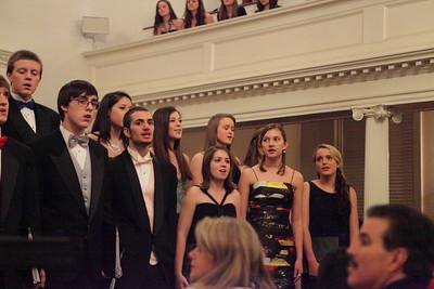GHS Holiday Concert-jlb-12-03-10-4060