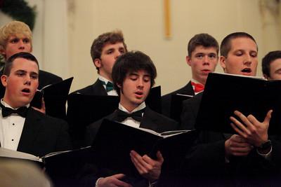 GHS Holiday Concert-jlb-12-03-10-4074-007