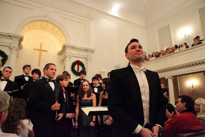 GHS Holiday Concert-jlb-12-03-10-4069
