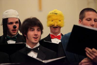 GHS Holiday Concert-jlb-12-03-10-4092