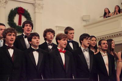 GHS Holiday Concert-jlb-12-03-10-4059