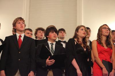 GHS Holiday Concert-jlb-12-03-10-4098