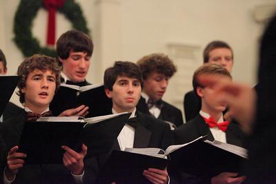 GHS Holiday Concert-jlb-12-03-10-4082