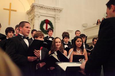 GHS Holiday Concert-jlb-12-03-10-4068