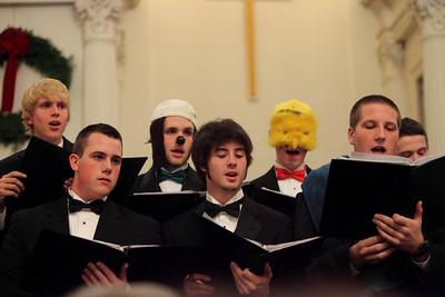 GHS Holiday Concert-jlb-12-03-10-4091-002