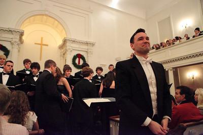 GHS Holiday Concert-jlb-12-03-10-4070