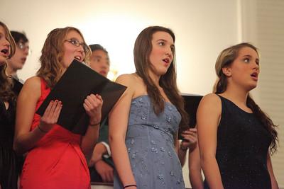 GHS Holiday Concert-jlb-12-03-10-4104