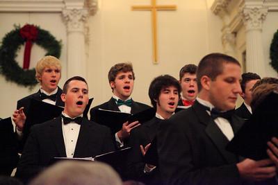 GHS Holiday Concert-jlb-12-03-10-4067