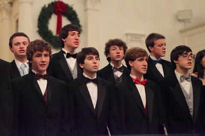GHS Holiday Concert-jlb-12-03-10-4058