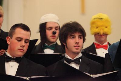 GHS Holiday Concert-jlb-12-03-10-4090