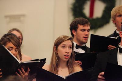 GHS Holiday Concert-jlb-12-03-10-4080