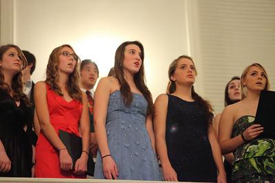 GHS Holiday Concert-jlb-12-03-10-4099
