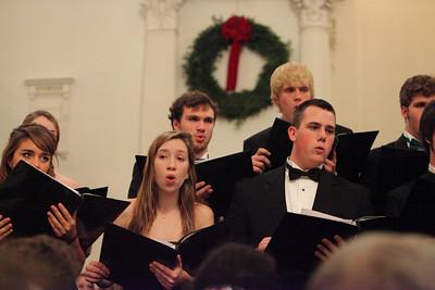 GHS Holiday Concert-jlb-12-03-10-4075