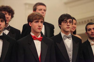 GHS Holiday Concert-jlb-12-03-10-4094